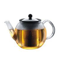 zaparzacze do herbaty