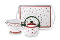 Villeroy & Boch - akcesoria kuchenne Toy's Delight