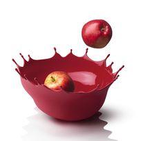 koszyki i patery na owoce