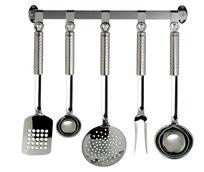 narzędzia kuchenne