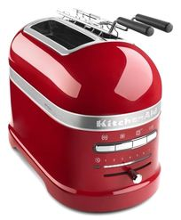 KitchenAid - tostery i akcesoria do opiekania