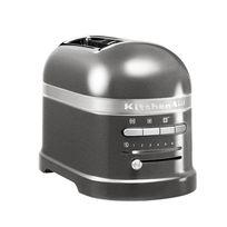 KitchenAid - tostery i gofrownice Artisan