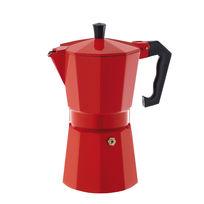 Cilio - akcesoria do kawy i herbaty