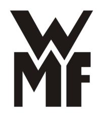 Informacje o produktach firmy WMF