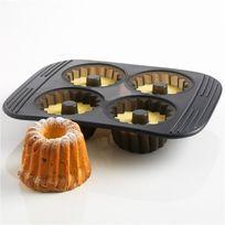 Mastrad - przybory do pieczenia