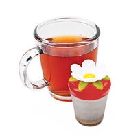MSC - kawa i herbata