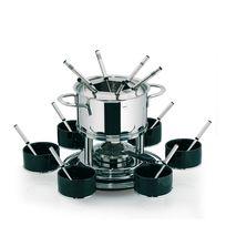 Kela - zestawy i akcesoria do fondue