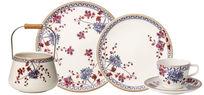 Villeroy & Boch - porcelana Artesano Provencal Lavender