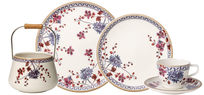 zastawa stołowa Villeroy & Boch - Artesano Provencal Lavender