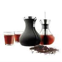 Eva Solo - akcesoria do kawy i herbaty