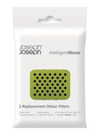 Joseph Joseph - akcesoria do sprzątania