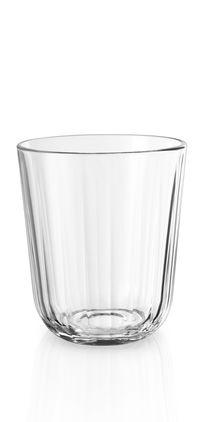 Eva Solo - karafki i szklanki