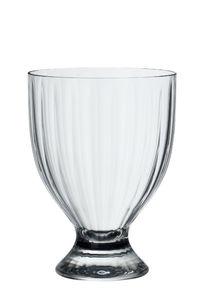 Artesano Original Glass