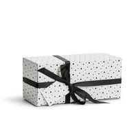 Sagaform - pomysły na prezent