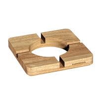 Zassenhaus - tace i podkładki na stół