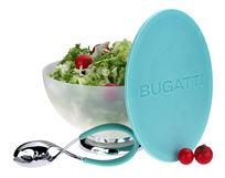 Bugatti - akcesoria na stół