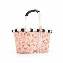 Reisenthel - torby, plecaki, akcesoria dla dzieci