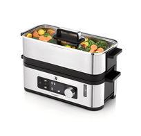 urządzenia do gotowania i smażenia