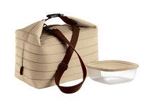 Guzzini - torby, pojemniki na lunch i akcesoria osobiste