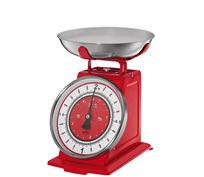 termometry i wagi kuchenne