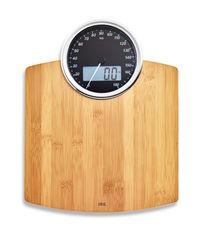 wagi łazienkowe ADE