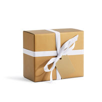 Jak wybrać prezent idealny?