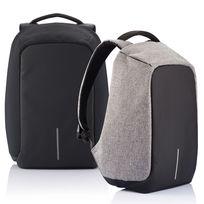 torby, plecaki i akcesoria osobiste XD Design