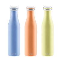 butelki termiczne