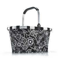 torby i koszyki na zakupy