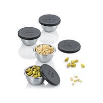 Küchenprofi - młynki i akcesoria do przypraw