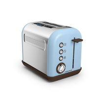 Morphy Richards - tostery