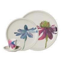 Villeroy & Boch - porcelana Artesano Flower Art
