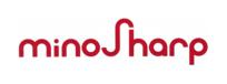 MinoSharp