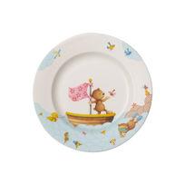 Villeroy & Boch - zastawa dla dzieci Happy as a Bear