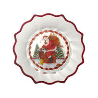 Villeroy & Boch - Christmas Glass Accessories