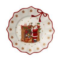 Villeroy & Boch - limitowana seria Annual Christmas Edition