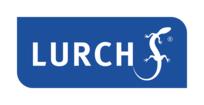 informacje o produktach firmy Lurch