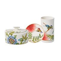 Villeroy & Boch - Amazonia Gifts - stylowe upominki z nutką egzotyki