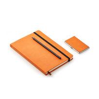 notatniki, zeszyty i szkicowniki
