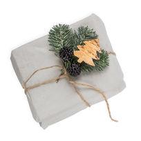 Tradycja dawania prezentów na Boże Narodzenie