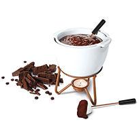 Boska - akcesoria do czekolady
