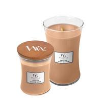 WoodWick - szeroki wybór zapachów dla każdego