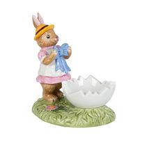 Villeroy & Boch - Annual Easter Edition