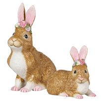 Villeroy & Boch - Easter Bunnies