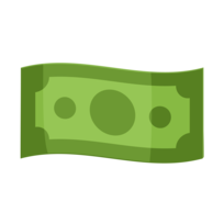 płatność gotówką przy odbiorze