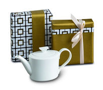 Villeroy & Boch - eleganckie podarunki MetroChic Gifts