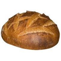 Jak przyrządzić domowy chleb bez zagniatania?