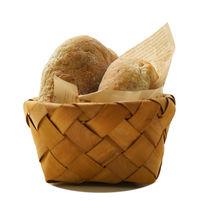 Historia i tradycje związane z chlebem