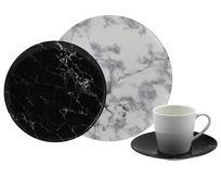 Villeroy & Boch - porcelana Marmory