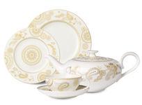 Villeroy & Boch - porcelana Anmut Samarah